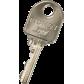 Key Fichet Clé Fichet Gemm24