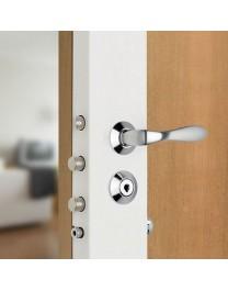 Wall-mounted lock Serrure 7/9 points PICARD Présence 3 A2P3* Vigie mobile
