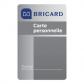BRICARD Serial A2P* pour serrure 8161