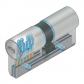 European cylinder BRICARD Serial S a2p* pour serrure 8161