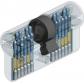 European cylinder BRICARD Serial XP pour serrures 8161 A2P1*