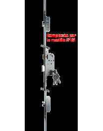 BRICARD 8151 série Evolution A2P1*