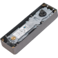 Floor pivot Pivot de sol Mustad 8610 STD Thermostable