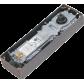 Floor pivot Pivot de sol MUSTAD 8610 TH Thermo constant