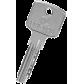 Key BRICARD A6