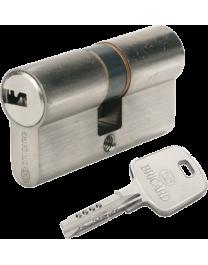 European cylinder BRICARD Serial A2P* pour serrure 8161