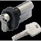 European cylinder BRICARD Serial A2P* pour serrure 8151 et 8121 PMR