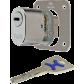 European cylinder BRICARD DUAL XP S2 A2P** pour serrure 8162
