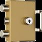Lock mechanism PICARD Mécanisme pour serrure Vigeco 1