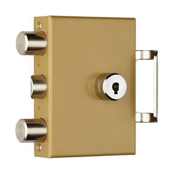 PICARD Mécanisme pour serrure Vigeco 1