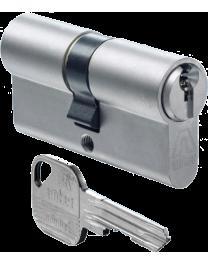 European cylinder ANKER Infinity 9100
