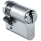 European cylinder Demi-cylindre ANKER Infinity 9100