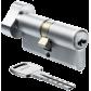 ANKER Magnet 3800 à bouton
