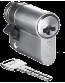 Demi-cylindre ANKER Magnet 3800