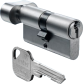 ANKER Magnet 3800