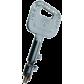 Key Metalux Vigie
