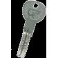 Key Iseo CITY ISEO R14