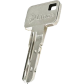 Key LINCE Lince AB - OW (XL)