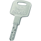 Key Bricard BRICARD Chifral sans mobile