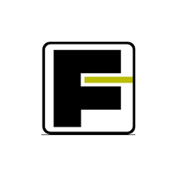 Options for locks Verrou de contrôle FICHET pour Alicea XP
