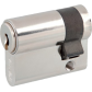 European cylinder Demi cylindre KABA ExperT Plus