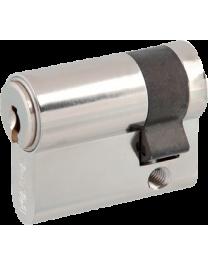 Demi-cylindre européen KABA ExperT Plus
