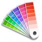 RAL (couleur) au choix pour Serrures carénées Picard