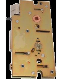Mécanisme pour serrure Vertipoint AM Ancien Modèle