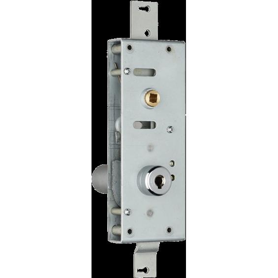 recessed locks PICARD Mécanisme Présence 2 pour porte Diamant 2, EI30