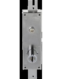 recessed locks PICARD Mécanisme Sérenis 700 pour porte Diamant 2, EI30