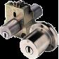 Round cylinders Cylindre VACHETTE pour carénée 8000 et ancien modèle Securibloc