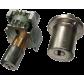Cylindre VACHETTE pour carénée 8000 et ancien modèle Securibloc