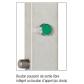 Electronic locks PICARD Telcom Étroite