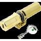Cylindre 787 3* Monobloc Pour FORGES P105