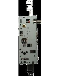 Lock mechanism Montage à blanc FICHET Fortissime T