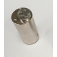 Round cylinders KABA - Cylindre 590 pour verrou City Iseo