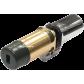 Round cylinders FICHET Monobloc 787 Z  A2P3* longueur standard ou rallongé