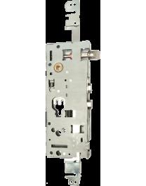 recessed locks Montage à blanc pour porte FICHET G171, Forstyl+ S