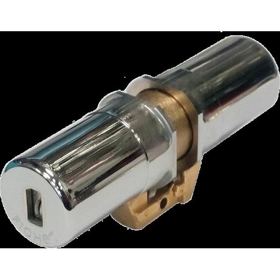 Round cylinders FICHET 787 Monobloc pour serrure encastrée
