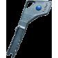 Supplementary clé Fichet 484
