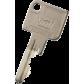 Key Vachette VACHETTE VMI+
