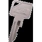 Key Vachette Hdi Home