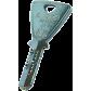 Key KESO 1000 S