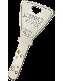 Key KESO KESO 2000