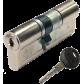 European cylinder DIERRE New Power A2P2*