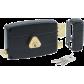 Wall-mounted lock BRICARD Série 340