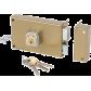 Wall-mounted lock BRICARD Séries 350