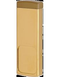 Poignée protège cylindre magnétique Héraclès Salomé format mini
