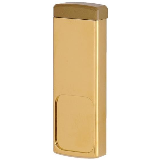 Handle protects magnetic cylinder Héraclès Salomé Mini format
