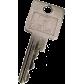 Key Fichet Winkhaus